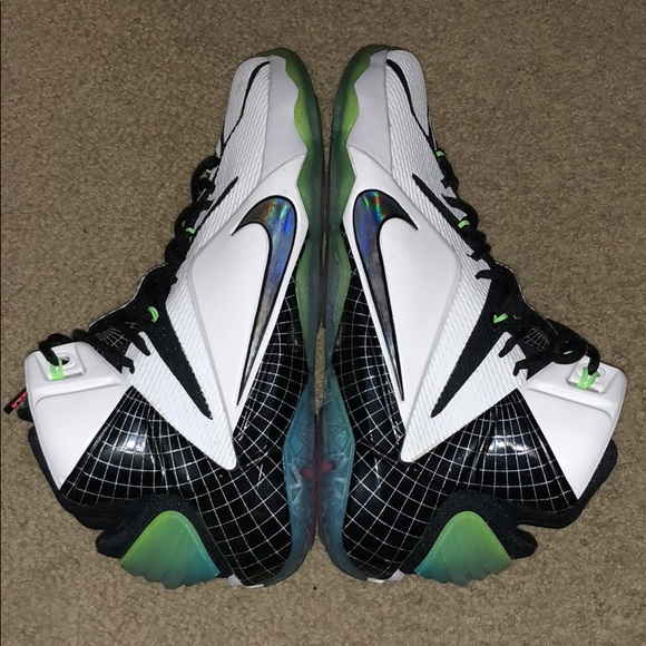 Nike Shoes | Lebron 2 All Star Game
